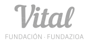 Logotipo Vital