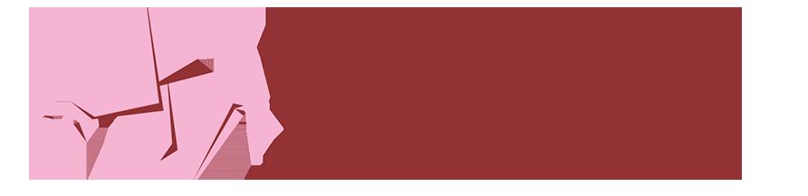 Logotipo de Afaraba