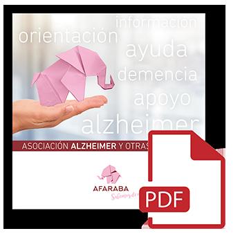 Descarga de folleto PDF