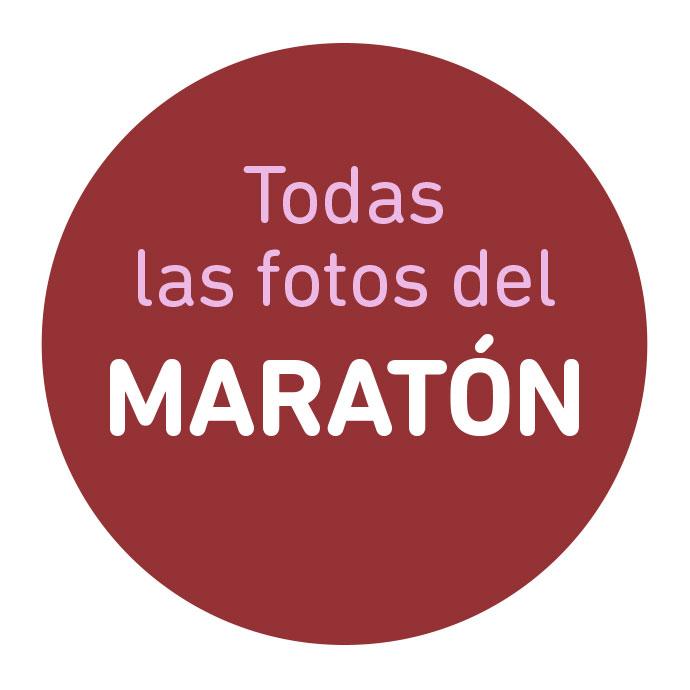 Botón para ver las fotos del maratón fotográfico